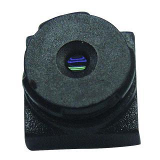 ps12324440-1_7_2mm_2megapixel_m4_2_p0_2_mount_non_distortion_lens_f2_8_70degree_4e_ir_mini_lens