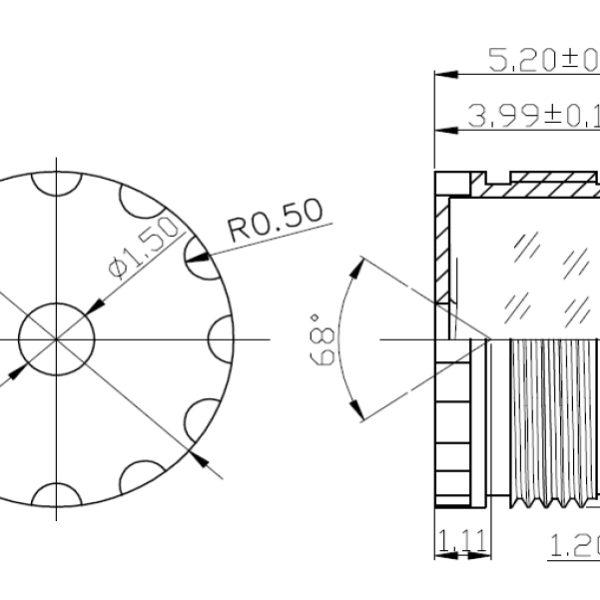 ps12324443-1_4_3_8mm_2megapixel_m7x0_35_mount_low_distortion_lens_f2_8_68degree_m7_mount_lens