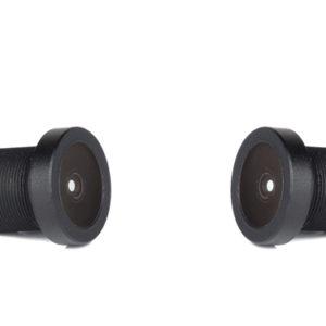 ps12324446-1_3_2_3mm_3megapixel_140degree_m8_0_5p_mount_wide_angle_lens