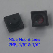 ps12324449-1_5_2_85mm_2megapixel_m5_5_p0_35_mount_non_distortion_lens_f2_8_63degree_m5_5_mount_lens