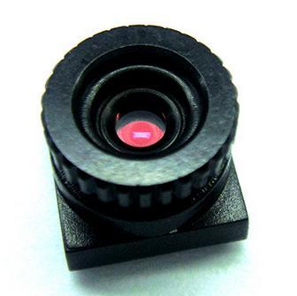 ps12324453-1_7_2mm_megapixel_m7_0_35_mount_non_distortion_lens_3mm_f2_8_68degree_4e_ir_cctv_lens