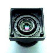 ps12324454-1_7_2mm_megapixel_m7_0_35_mount_non_distortion_lens_3mm_f2_8_68degree_4e_ir_cctv_lens