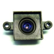 ps12324461-1_4_3_6mm_megapixel_m8_0_5_mount_non_distortion_lens_5mm_f2_8_68degree_4e_ir_cctv_lens