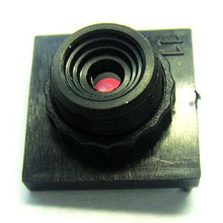ps12324467-1_5_2_6mm_megapixel_m8x0_5_mount_non_distortion_lens_f2_8_62degree_ir_cut_cctv_lens