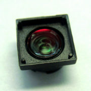 ps12324471-1_4_3_3mm_2megapixel_f2_8_m6_0_3_mount_non_distortion_lens_4_9mm_66degree_4p_lens
