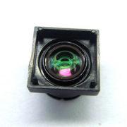 ps12324477-1_4_3_3mm_2megapixel_m7_0_35_mount_non_distortion_lens_4_85mm_f2_8_63degree_m7_lens
