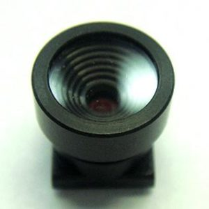 ps12324485-1_5_1_6_3mm_megapixel_m7_0_35_mount_non_distortion_lens_4_2mm_f2_4_62degree_lens