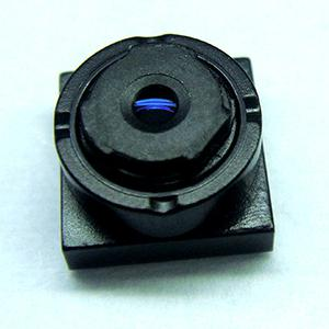ps12324498-1_4_4mm_5megapixel_non_distortion_m6_mount_lens_5_2mm_f2_4_4p_ir_lens