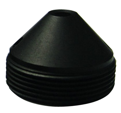 ps12324501-1_4_2_2mm_megapixel_m12x0_5_mount_sharp_cone_pinhole_lens_for_ccd_cmos