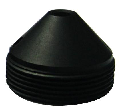 ps12324503-1_3_3_7mm_2megapixel_m12x0_5_mount_pinhole_lens_for_cmos_ccd