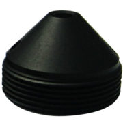 ps12324503-1_3_3_7mm_3megapixle_s_mount_sharp_cone_pinhole_lens_for_covert_cameras