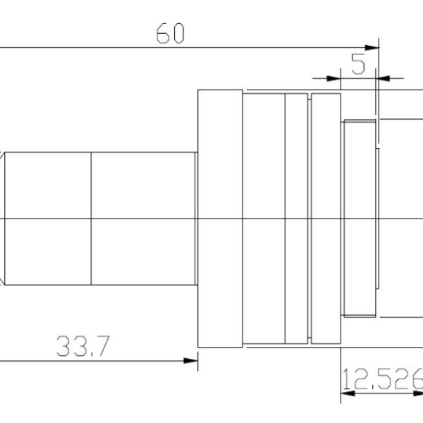 ps12324508-1_3_4mm_f2_0_manual_iris_megapixel_pinhole_lens_with_cs_mount