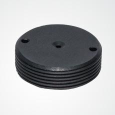 ps12324514-1_3_3_7mm_f1_4_m12x0_5_mount_flat_pinhole_lens_for_1_3_1_4_sensor