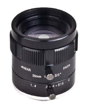 ps12324529-2_3_35mm_f1_4_5megapixel_low_distortion_c_mount_lens_for_traffic_monitoring