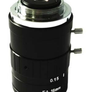 ps12324531-2_3_16mm_f1_8_5megapixel_non_distortion_manual_iris_c_mount_fa_lens
