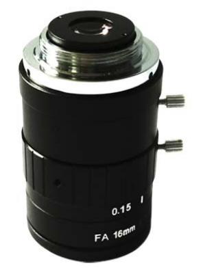 ps12324531-2_3_16mm_f1_8_5megapixel_non_distortion_manual_iris_c_mount_fa_lens