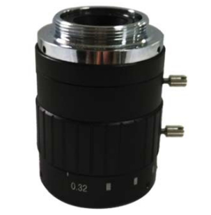 ps12324533-2_3_35mm_f2_1_5megapixel_non_distortion_manual_iris_c_mount_fa_lens