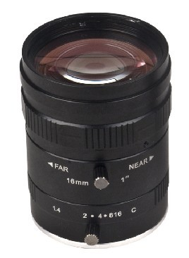 ps12324535-1_16mm_f1_4_10megapixel_low_distortion_c_mount_lens_for_traffic_monitoring