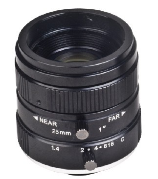 ps12324536-1_25mm_f1_6_10megapixel_low_distortion_c_mount_lens_for_traffic_monitoring