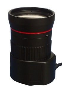 ps12324537-2_3_15_30mm_5megapixel_low_distortion_c_mount_ir_lens_for_traffic_monitoring