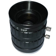 ps12324540-2_3_25mm_f1_2_5megapixel_low_distortion_c_mount_lens_for_traffic_monitoring