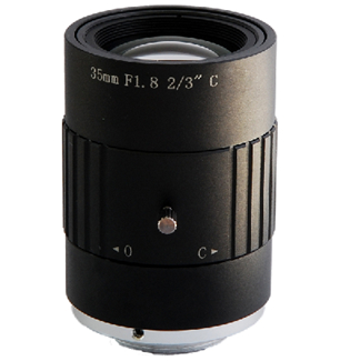 ps12324546-2_3_35mm_f1_8_8megapixel_non_distortion_c_mount_ir_lens_for_traffic_monitoring