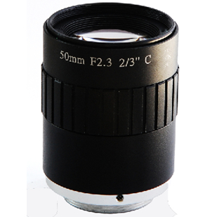 ps12324548-2_3_50mm_f2_3_5megapixel_low_distortion_c_mount_lens_for_traffic_monitoring