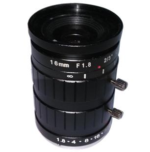 ps12324556-2_3_16mm_f1_8_5megapixel_manual_iris_low_distortion_c_mount_lens_for_traffic_monitoring