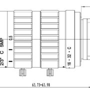 ps12324557-2_3_16mm_f1_8_5megapixel_manual_iris_low_distortion_c_mount_lens_for_traffic_monitoring