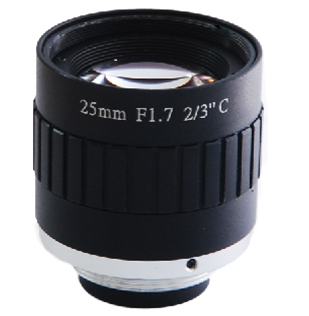 ps12324558-2_3_25mm_f1_7_5megapixel_manual_iris_low_distortion_c_mount_lens_for_traffic_monitoring