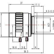 ps12324559-2_3_25mm_f1_7_5megapixel_manual_iris_low_distortion_c_mount_lens_for_traffic_monitoring