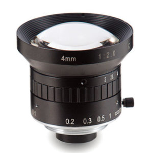 ps12324560-1_2_4mm_f1_4_1_3megapixel_manual_iris_low_distortion_c_mounted_lens