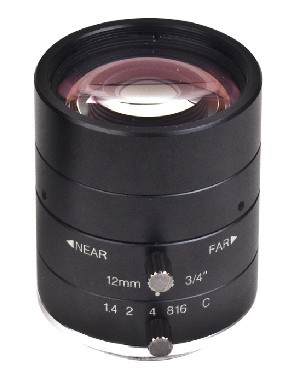 ps12324561-3_4_12mm_f1_4_5megapixel_low_distortion_c_mount_lens_for_its_traffic_monitoring