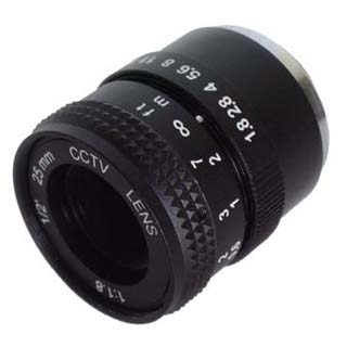 ps12324562-1_2_25mm_f1_8_industrial_c_mount_lens_f1_8_close_manual_iris_c_mount_lens