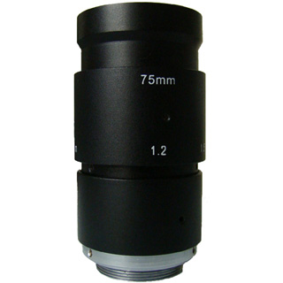 ps12324564-2_3_75mm_f2_8_3megapixel_industrial_c_mount_lens_with_format_11_for_2_3_8_for_1_2