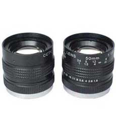 ps12324566-1_2_50mm_f1_8_industrial_c_mount_lens_f1_8_close_manual_iris_c_mount_lens