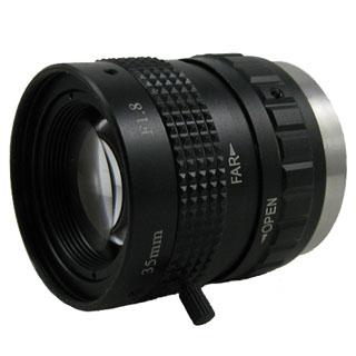 ps12324568-2_3_35mm_f1_8_5megapixel_industrial_c_mount_lens_f1_8_22_11_for_2_3_8_for_1_2