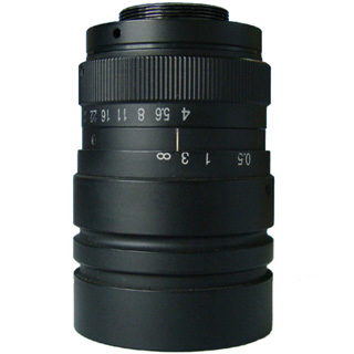 ps12324571-50mm_f4_0_industrial_c_mount_lens_format_14_f4_0_close_c_mount_lens