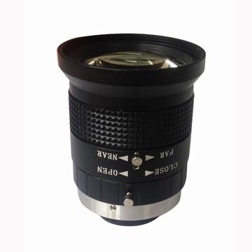 ps12324572-2_3_8mm_f1_4_22_5megapixel_manual_iris_manual_focus_industrial_c_mount_lens