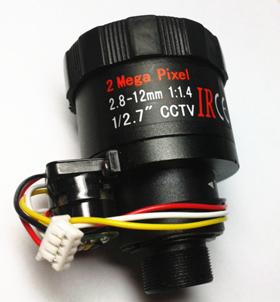 ps12324576-1_2_7_2_8_12mm_f1_4_2megapixel_m12_0_5_mount_auto_iris_manual_focus_vari_focal_lens