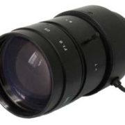 ps12324579-1_3_15_45mm_f1_0_dc_auto_iris_ir_cctv_lens_day_night_cs_mount_lens