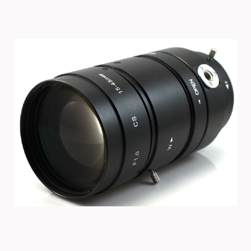 ps12324587-1_3_9_45mm_f1_0_manual_iris_ir_lens_day_night_cs_mount_lens