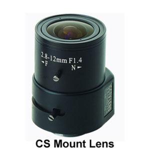 ps12324589-1_3_2_8_12mm_f1_4_megapixel_cs_mount_dc_auto_iris_vari_focal_lens