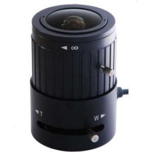 ps12324602-1_3_2_8_12mm_f1_4_2megapixel_cs_mount_dc_auto_iris_vari_focal_ir_lens