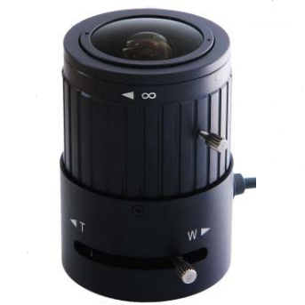 ps12324602-1_3_2_8_12mm_f1_4_2megapixel_cs_mount_dc_auto_iris_vari_focal_ir_lens