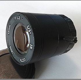 ps12324608-1_3_12mm_f1_2_megapixel_cs_mount_cctv_lens_131212cs_mp