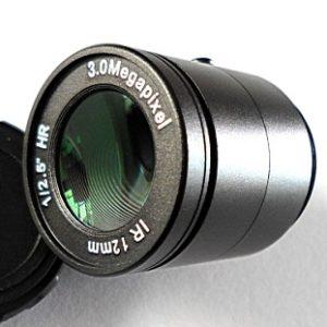 ps12324616-1_2_5_12mm_f1_2_3megapixel_cs_mount_manual_iris_cctv_lens_1251212cs_3mp