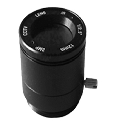 ps12324624-1_2_5_12mm_f1_8_3megapixel_cs_mount_ir_cctv_lens_1251218ircs_3mp