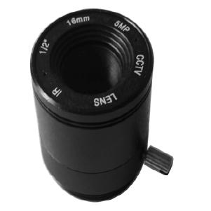 ps12324625-1_2_16mm_f2_0_5megapixel_cs_mount_ir_cctv_lens_121620ircs_5mp
