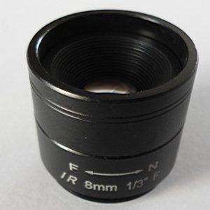 ps12324626-1_3_8_0mm_f1_2_megapixel_cs_mount_cctv_lens_130812cs_mp